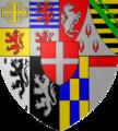 Armoiries Savoie 1630.png