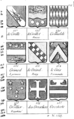 Armorial Dubuisson tome1 page174.png
