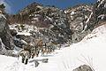 Army Mountain Warfare School 140220-Z-KE462-089.jpg