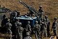 Army Reserve engineers practice demolition at WAREX 140724-A-RI069-004.jpg