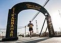 Army Ten-Miler shadow run held on Kandahar Airfield 140918-Z-MA638-014.jpg