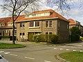 Arnhem-rosendaalseweg-04050015.jpg
