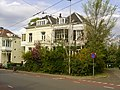 Arnhem-utrechtseweg-grijs-wit.JPG