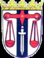 Arnoldshain Wappen.png