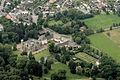 Arnsberg Schloss Herdringen FFSN-6333.jpg