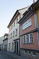 Arnstadt, Kohlgasse 4-002.jpg