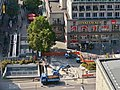 Arnulf - Klett - Platz - STUTTGART - panoramio.jpg