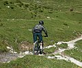 Arosa - cycling.jpg