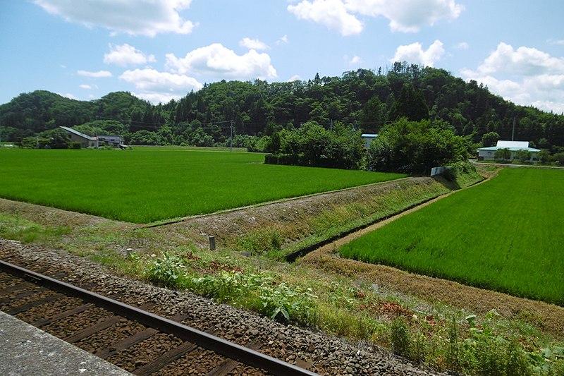 File:Around Saimyōji Station.jpg