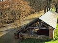Arquian-FR-58-lavoir de la Vrille3.jpg