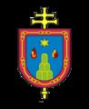 Arquidiócesis de Nueva Pamplona.png