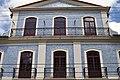 Arquitetura de Belém (6039371444).jpg