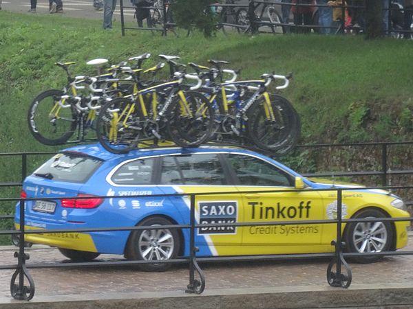 Arras - Tour de France, étape 6, 10 juillet 2014, départ (78).JPG