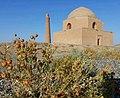 Arsalan Jazeb Tomb.jpeg