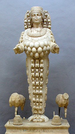 http://upload.wikimedia.org/wikipedia/commons/thumb/3/30/Artemis_of_Ephesus.jpg/250px-Artemis_of_Ephesus.jpg