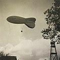Artillerie Beobachtungsballon 01.jpg