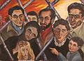 Artists in Paris (1955).jpg