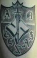Aryan-Brotherhood-of-Texas-Logo.png