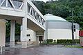 Asamushi Aquarium Aomori Japan04n.jpg