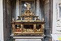 Ascona - Chiesa dei Santi Pietro e Paolo 20160628-09.jpg