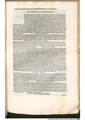 Asconius Christophorus de Pensis de Mandello 1492 1498.pdf