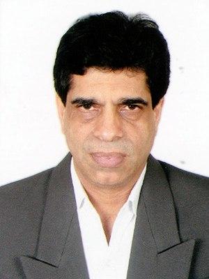 Ashim Samanta - Ashim Samanta