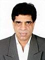 Ashim Samanta.jpg
