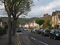 Ashley Avenue - geograph.org.uk - 1845257.jpg