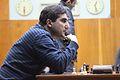 Ashot Nadanian Yerevan 2013.jpg