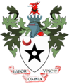 Ashton-under-Lyne coat of arms.png