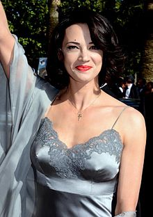 Asia Argento Cannes 2013 2.jpg