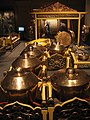 Asian Civilisations Museum, Empress Place 18, Aug 06.JPG