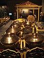 Museo de las civilizaciones asiáticas, Empress Place 18, Aug 06.JPG