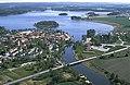 Askersund - KMB - 16000300022586.jpg