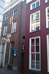 assenstraat 6a deventer