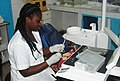 Assistante dentiste 07.jpg