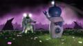 Astronaut meeting Alien.png
