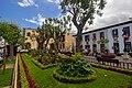 At La Orotava, Tenerife 2019 166.jpg