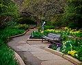 At the FW Botanic Gardens (5551389289).jpg