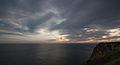 Atardecer nublado (4658017220).jpg