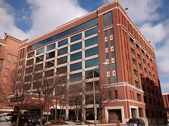 Atheneum Suite Hotel Detroit.jpg