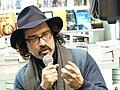 Atiq Rahimi 2010 b.jpg