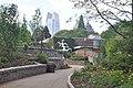 Atlanta Botanical Gardens - panoramio (2).jpg