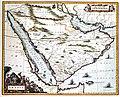Atlas Van der Hagen-KW1049B13 012-ARABIA.jpeg