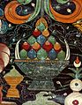 Attributes of rDo-rje Kon-btsun De-mo, protector of Tibet and Wellcome L0030402.jpg