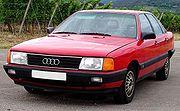 фото Ауди 200. фото Ауди: фотография Audi 200.