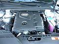 Audi A4 B8 Motor.jpg