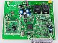 Audioline BigTel 128 - controller bottom part-92773.jpg