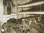 Auditorium of St James Theatre, Sydney, 1930 - 1939 (4773148655).jpg