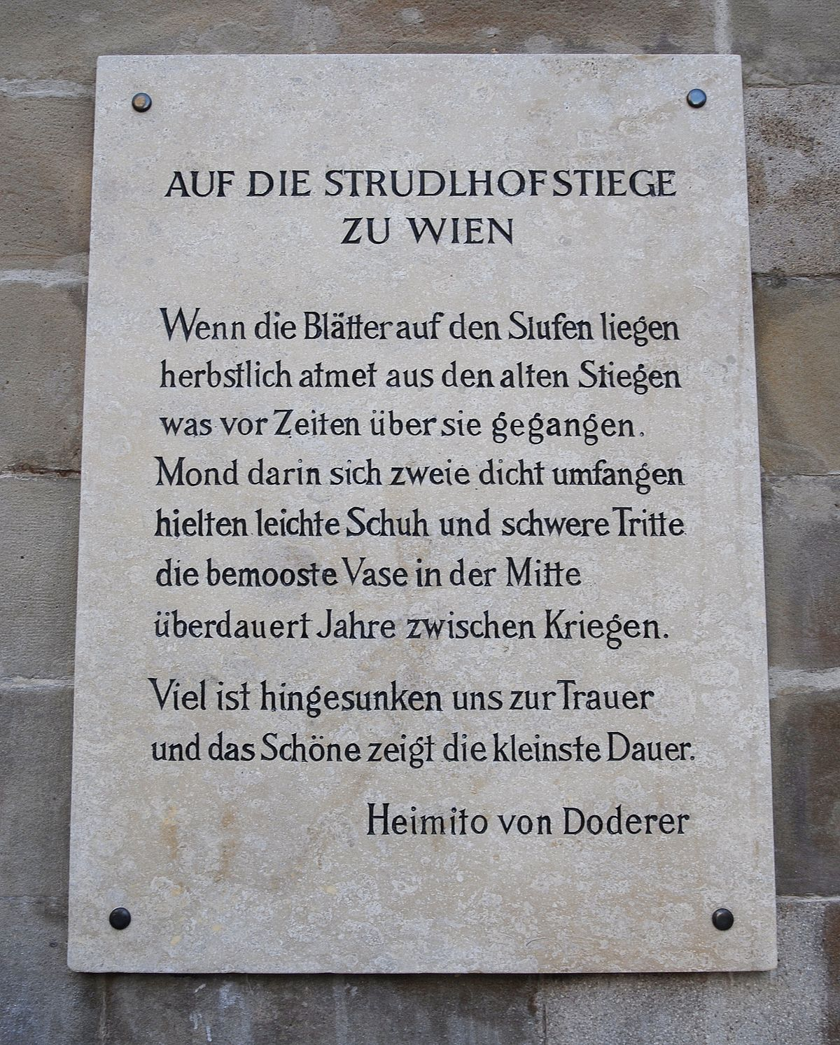 Auf die Strudlhoftsiege zu Wien.jpg